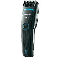 Šišač za kosu Grundig MC 3340