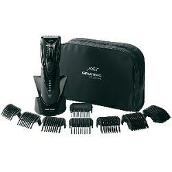 Šišač za kosu Grundig MC 9542 Wet & Dry