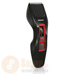 Šišač za kosu Philips HC3420/15 DualCut