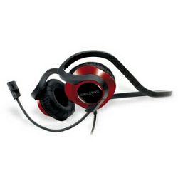 Slušalice Creative HS-430