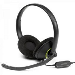 Slušalice Creative HS-450