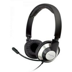 Slušalice Creative HS-620