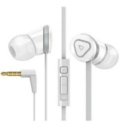 Slušalice Creative MA-500 bijele