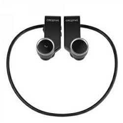 Slušalice Creative WP-250