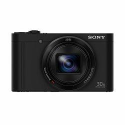 Sony DSC-WX500B 18,2Mp/30x zoom
