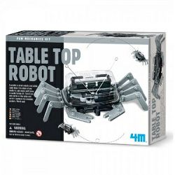 Stolni robot