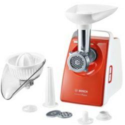 Stroj za mljevenje mesa Bosch MFW3630I