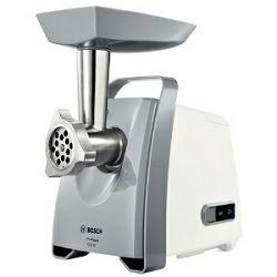 Stroj za mljevenje mesa Bosch MFW45020
