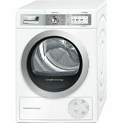 Sušilica rublja Bosch WTY887W5 HomeProfessional