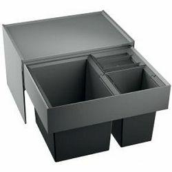 Sustav za odvajanje otpada Blanco BlancoSelect XL 60/3, 520780