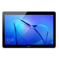 Tablet Huawei MediaPad T3, 10
