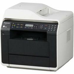 Telefax Panasonic KX-MB2270