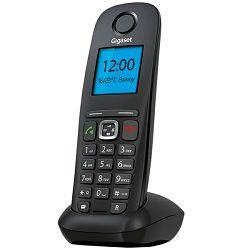 Telefon Gigaset A540IP