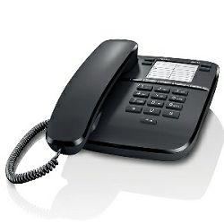 Telefon Gigaset DA310