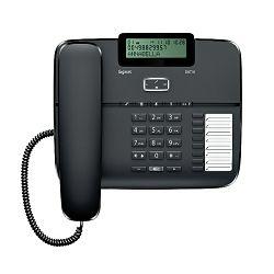 Telefon Gigaset DA710