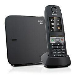 Telefon Gigaset E630