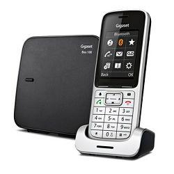 Telefon Gigaset SL450