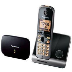 Telefon Panasonic KX-TG6751