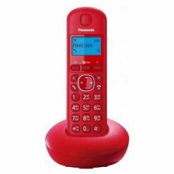 Telefon Panasonic KX-TGB210FX