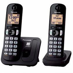 Telefon Panasonic KX-TGC212