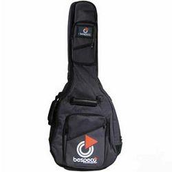 Torba za gitaru Bespeco BAG110AG