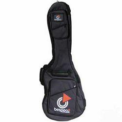 Torba za gitaru Bespeco BAG120EG