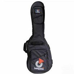 Torba za gitaru Bespeco BAG220EG