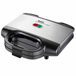 Toster Tefal SM 1552 Ultracompact