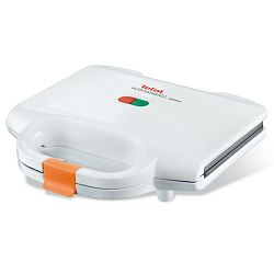 Toster Tefal SM 1570 Ultracompact