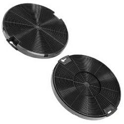 Ugljeni fiter Electrolux EFF75