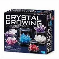 Uzgoj kristala - deluxe