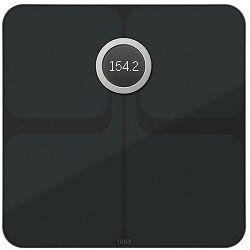 Vaga Fitness Fitbit ARIA 2, Black FB202BK-EU