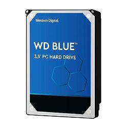 WD10EZEX Caviar Blue 1TB 64MB 7200 rpm