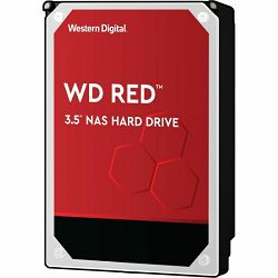 WD20EFRX Caviar Red 2TB 64MB IntelliPower 6GB/s