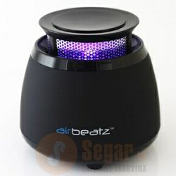 Zvučnik AirBeatz AB503 crni