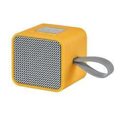 Zvučnik Grundig GSB 710 narančasti