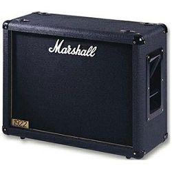 Zvučnik Marshall 1922