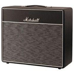Zvučnik Marshall 1974CX