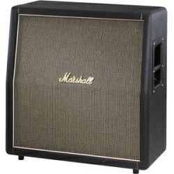 Zvučnik Marshall 2061CX