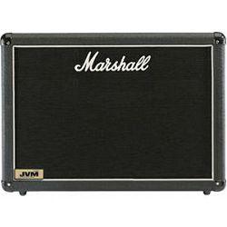 Zvučnik Marshall JVMC212
