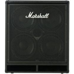Zvučnik Marshall MBC410