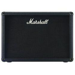 Zvučnik Marshall MC212