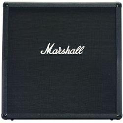 Zvučnik Marshall MC412A