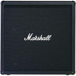 Zvučnik Marshall MC412B
