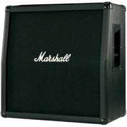 Zvučnik Marshall MG412A