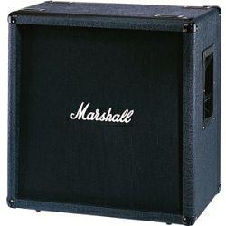 Zvučnik Marshall MG412B