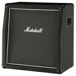 Zvučnik Marshall MHZ112A