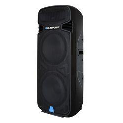 Zvučnik sa pojačalom Blaupunkt PA25 karaoke