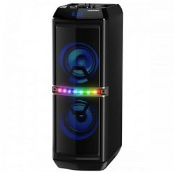 Zvučnik sa pojačalom Blaupunkt PS05.2DB karaoke