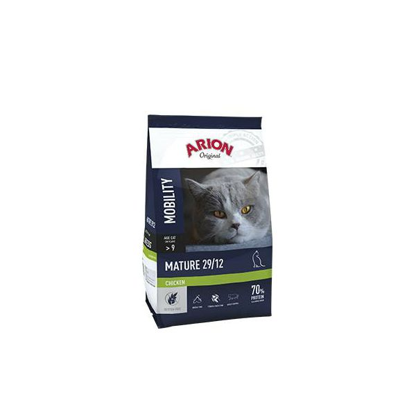 ARION Original Mature 29/12 - 2 kg